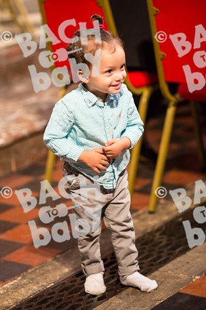 Bach to Baby 2018_HelenCooper_Kensington2018-05-30-35.jpg