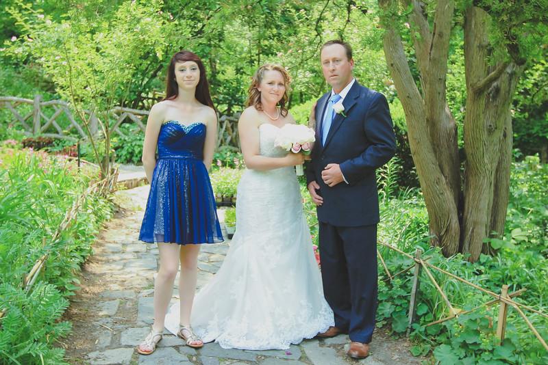 Caleb & Stephanie - Central Park Wedding-120.jpg
