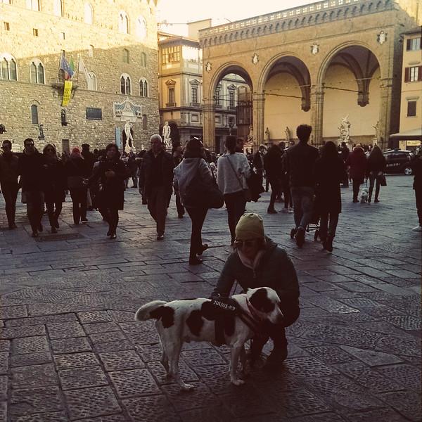 Firenze MOB (82).jpg