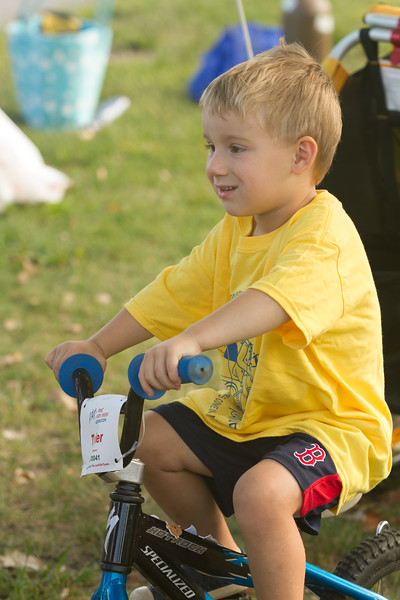 PMC Lexington Kids Ride 2015 25_.jpg