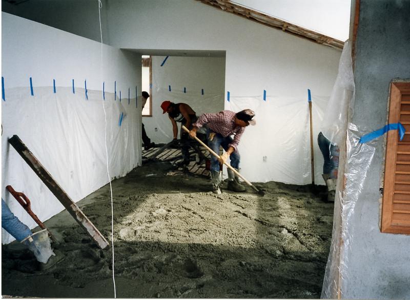 1991-1992 Building 111 Vaca Creek Way-133.jpg