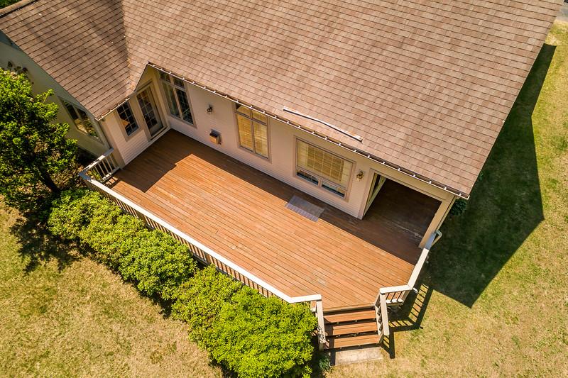 6-Aerial 7.jpg