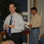 (Sep 2009) GARPAC Trivia Night