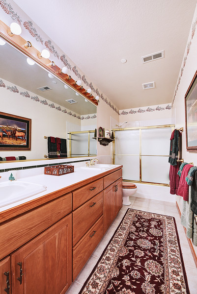 6690 Rabbit Mountain Rd, Longmont_24.jpg