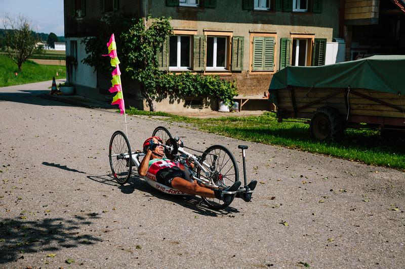 ParalympicCyclingTeam-75.jpg
