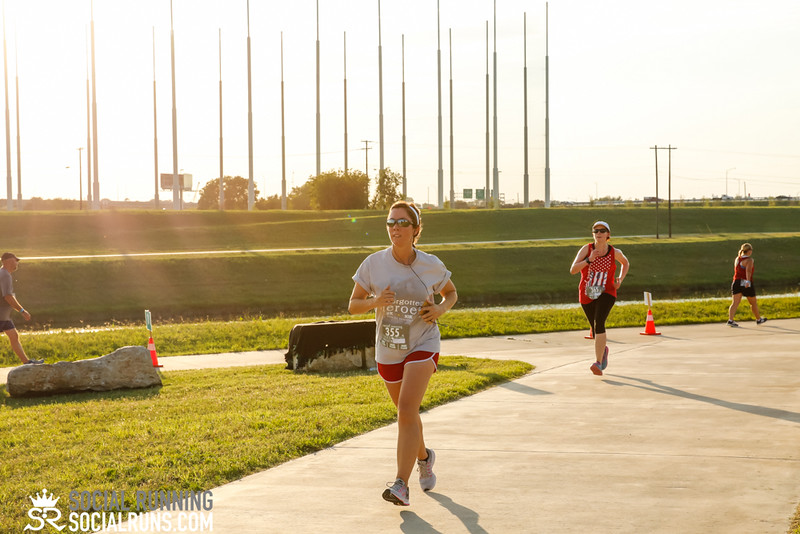 National Run Day 5k-Social Running-2462.jpg
