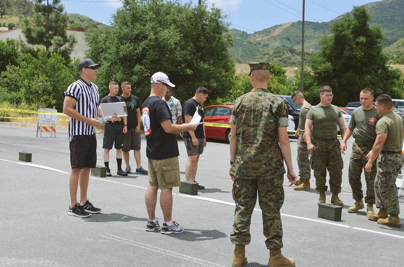Camp Pendleton Barracks Bash2-28.jpg