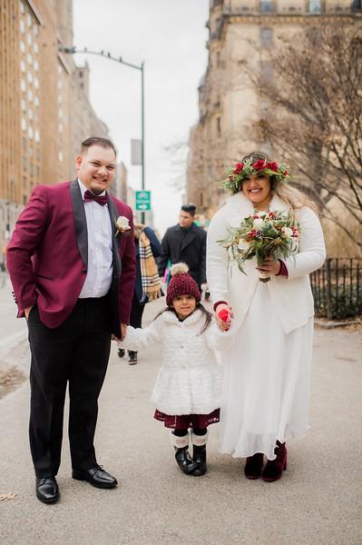 Justin & Tiffani - Central Park Wedding (73).jpg
