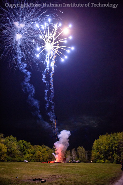 RHIT_Homecoming_2017_BONFIRE-21320.jpg