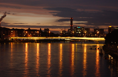 019-sunset-basel_switzerland-15sep04-1630