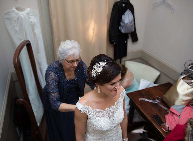 Dawson Wedding534.jpg
