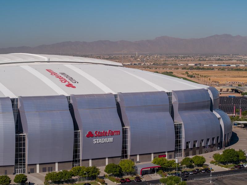 Cardinals Stadium Promo 2019_-866-HDR.jpg