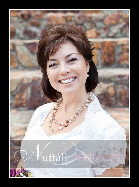 Nuttall Wedding 079.jpg