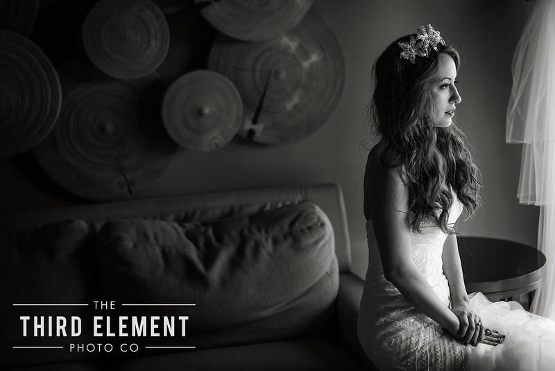 Third Element Photo Co Lina + Rett Carmel Bay Area Wedding Photographer_0003.jpg