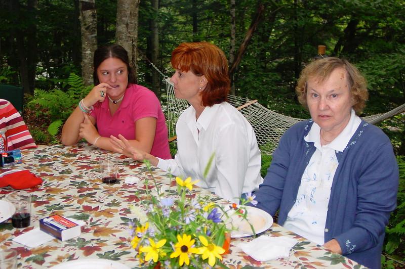 2004 Voorhees Reunion Wells NY 017.jpg
