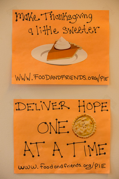 FF-Thanksgiving-113.jpg