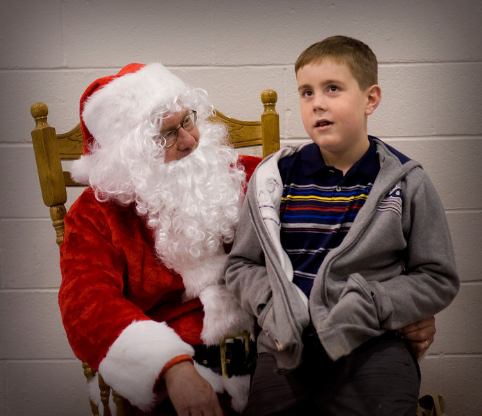 Christmas_Program_0070_edited-2.jpg