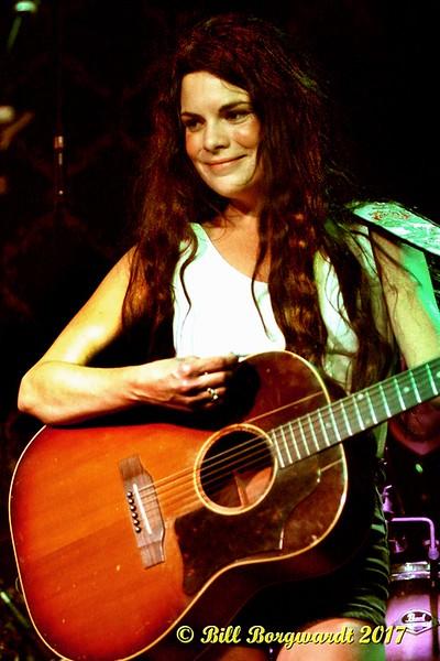 Whitney Rose - Global Nashville 2017 2638.jpg