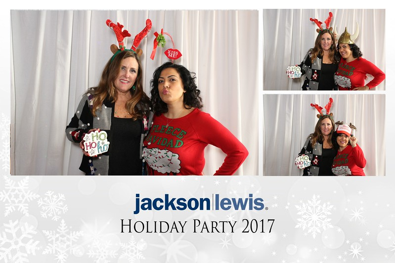 Jackson_Lewis_Holiday_2017_Prints_ (12).jpg