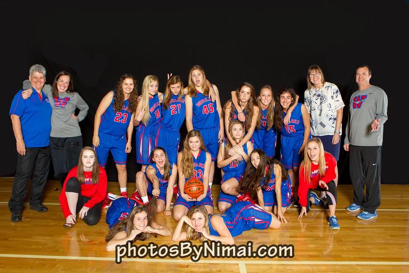 8500_WHS_Girls_Basketball_2014-10-29.jpg