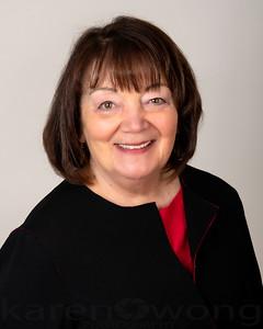 Marie L. 2020