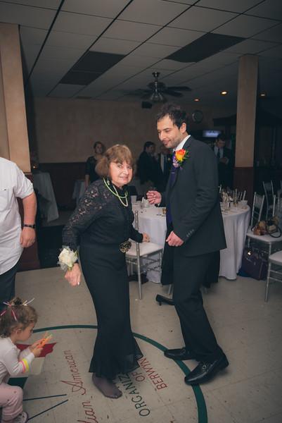 MJ Wedding-298.jpg