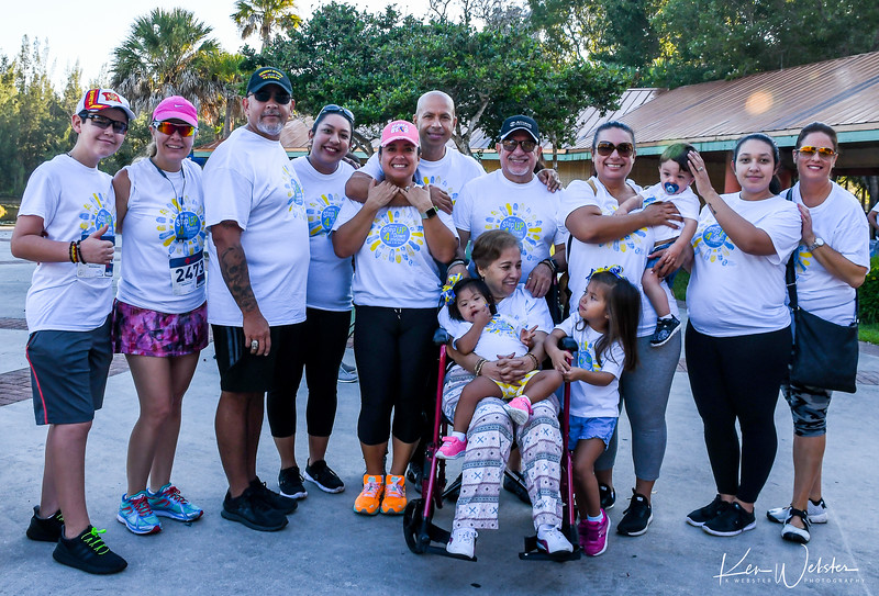 2018  Step Up 4 Down Syndrome Walk-14.jpg