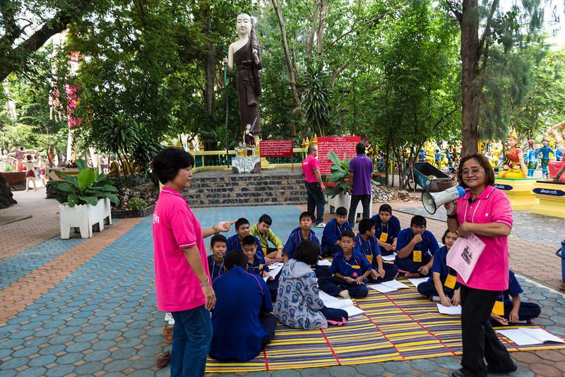 Wat Muang_Ayutthaya (45 of 52).jpg