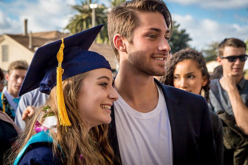 2018 TCCS Graduation-220.jpg