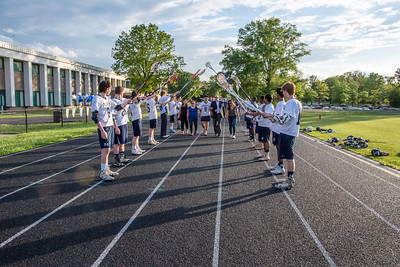 20190510_Magruder Boys Lacrosse Senior Night
