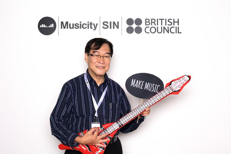 Musicity 092.jpg