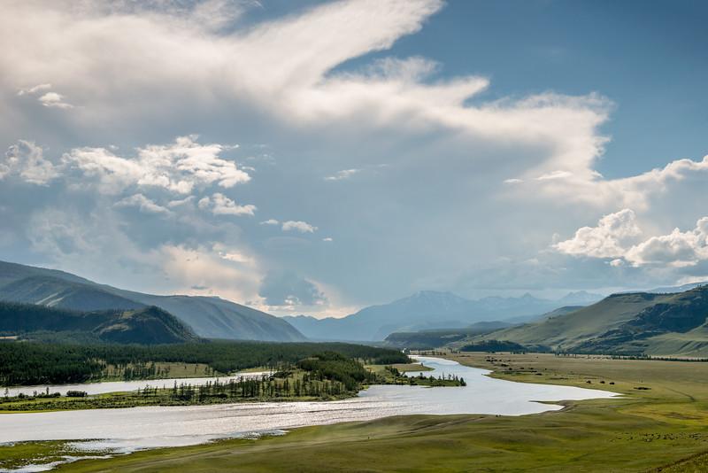 Mongolsko (281 of 640).jpg
