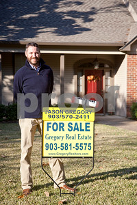 home-sales-increase-by-almost-19-percent