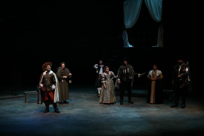 Cyrano de Bergerac-187.jpg