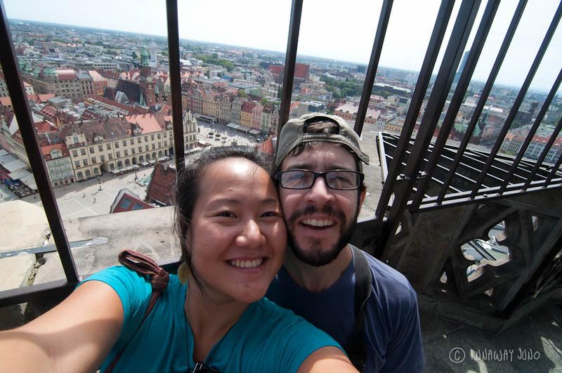 Wroclaw-Poland-Europe-3060.jpg