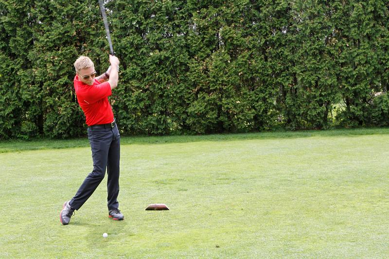 Moisson Montreal Annual Golf Tournament 2014 (63).jpg