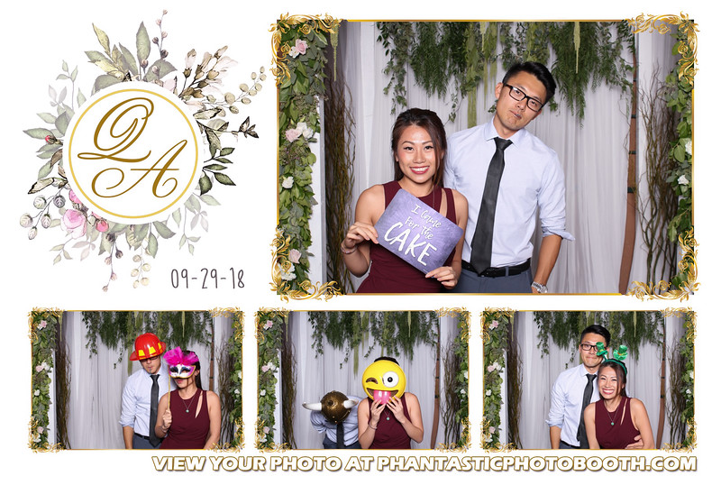 Quang+Angie (57 of 112).jpg