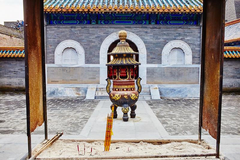 IMG_3657 China.jpg
