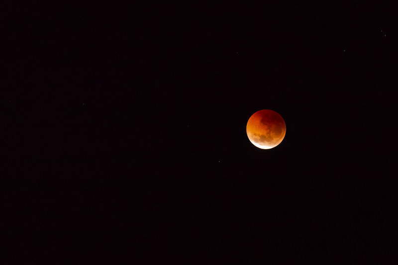 2018_07_28_Lunar Eclipse & Brisbane Sunrise-1.jpg