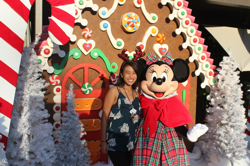 Walt_Disney_Imagineering_Holiday_2017_Individuals_ (44).JPG