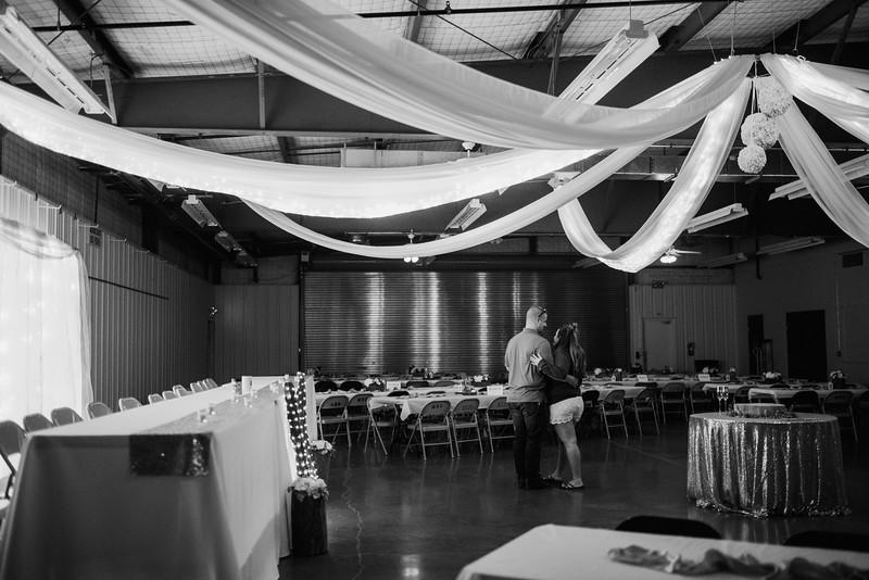 Wheeles Wedding  8.5.2017 02961.jpg