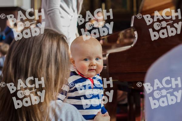 ©Bach to Baby 2017_Laura Ruiz_Twickenham_2017-02-17_10.jpg