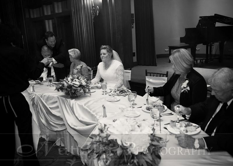 Lester Wedding 201bw.jpg