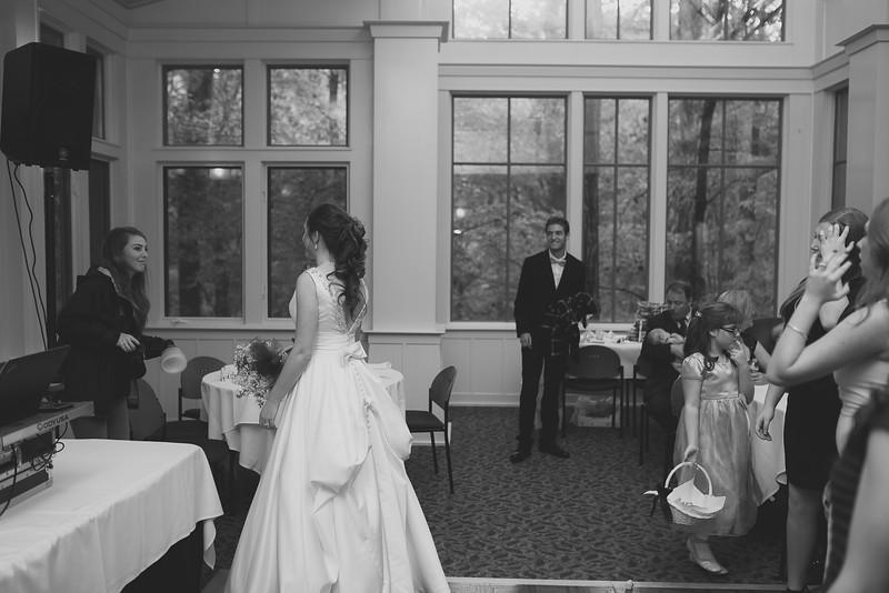 unmutable-wedding-j&w-athensga-1007-2.jpg