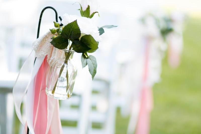victoria-blake-salt-lake-temple-wedding-photography-16.jpg