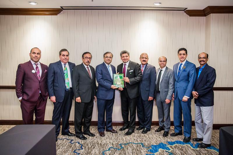 Council of Pakistan-174.jpg