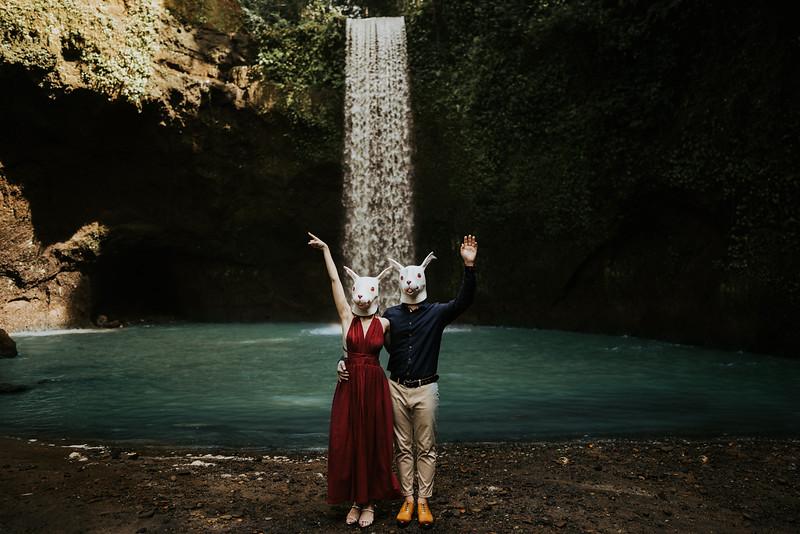 MJ&Alex Bali elopement wedding -31531.jpg