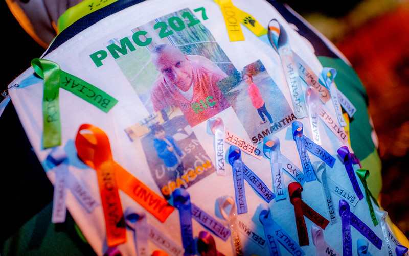 062_PMC_Opening_Ceremonies_2017.jpg