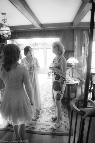 20150613-3Y9A4726 van camp wedding weekend.jpg