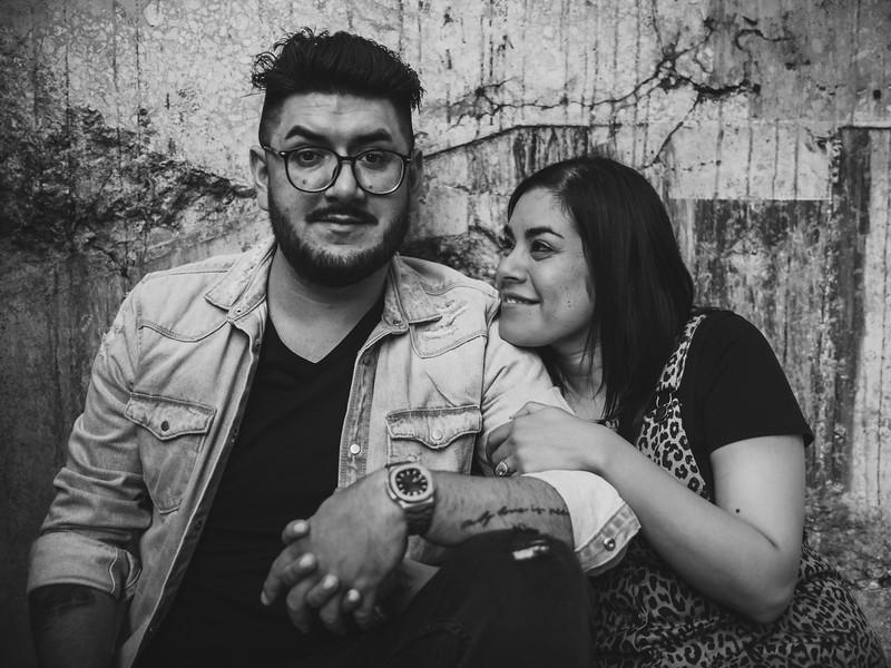 Leandro & Mary-78.jpg